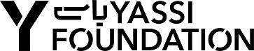 yassi foundation